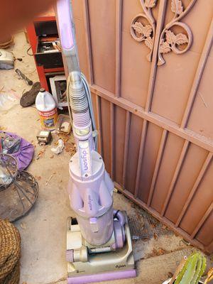 Vacuum Dyson for Sale in Las Vegas, NV