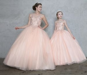 Quinceanera Ball Dress for Sale in Portland, OR