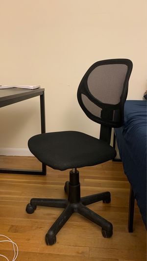 Office Chair for Sale in Brookline, MA