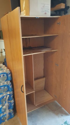 Cabinet for Sale in Tempe, AZ