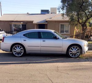 2006 Dodge Charger for Sale in Laveen Village, AZ