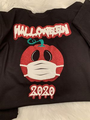 Halloween Custom Shirts for Sale in Irwindale, CA