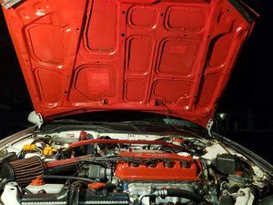Honda93 auto body parts for Sale in San Bernardino, CA