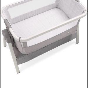 Bedside Crib/ Co-Sleeper for Sale in Ambridge, PA