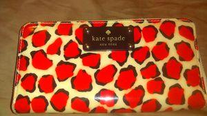 Kate Spade Wallet for Sale in Montesano, WA