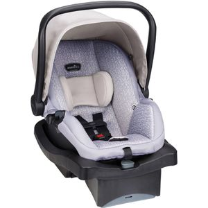 Evenflo lifemax 35 Infant Car Seat for Sale in Highland, CA