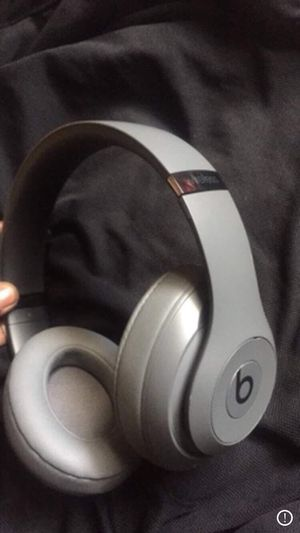 Beats headphones for Sale in Taylorsville, UT