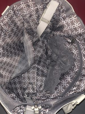 Diaper bag for Sale in Broadview Heights, OH
