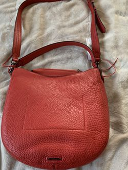Rebecca Minkoff Crossbody Bag for Sale in Washington,  DC