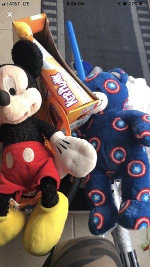 Kids toys for Sale in Miami, FL
