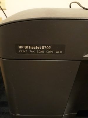 HP Printer for Sale in Allentown, PA