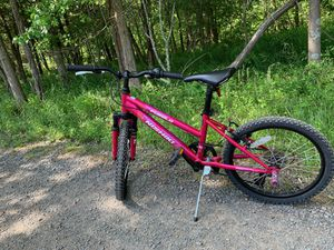 NISHIKI Pueblo mountain bike for Sale in Sterling, VA