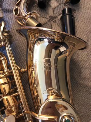 Saxophone for Sale in ROWLAND HGHTS, CA