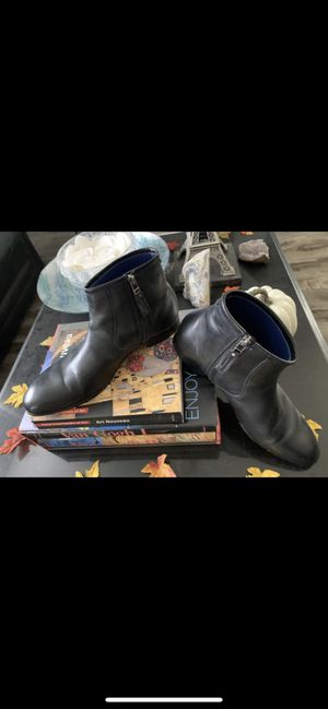 Ted Baker Boots size 10 for Sale in San Diego, CA