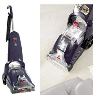 Bissell carpet cleaner for Sale in New York, NY