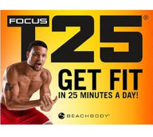 FocusT25 for Sale in Houston, TX