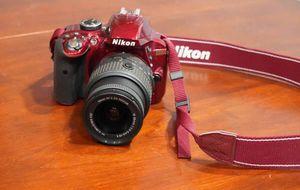 Camera for Sale in Largo, FL