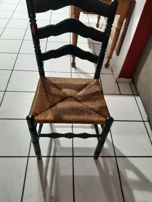 3 Chairs for Sale in Phoenix, AZ