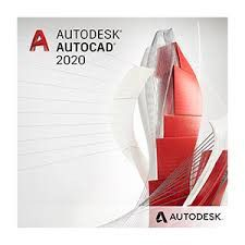 Autodesk autocad 2020 for Sale in Hayward, CA