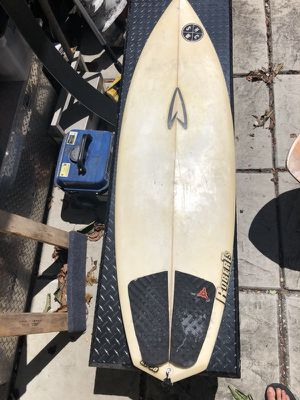 Roberts Surfboard for Sale in Lake Worth, FL
