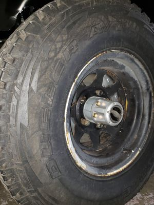 Tires for Sale in Pompano Beach, FL