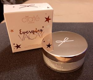 Ciate London: Everday Vacay Coconut Setting Powder for Sale in Winston-Salem, NC