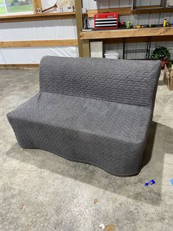 Couch for Sale in Damascus,  OR