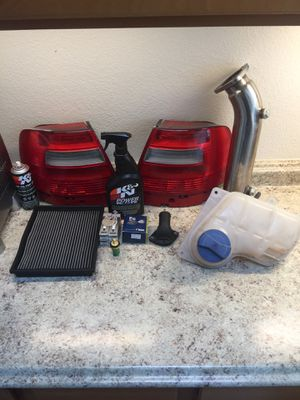 Audi Parts for Sale in San Diego, CA