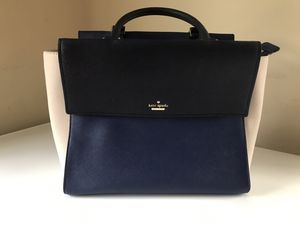 Kate Spade Purse for Sale in St. Louis, MO