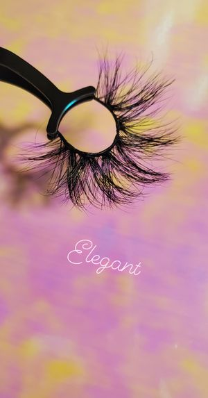 Mink lashes for Sale in Fresno, CA