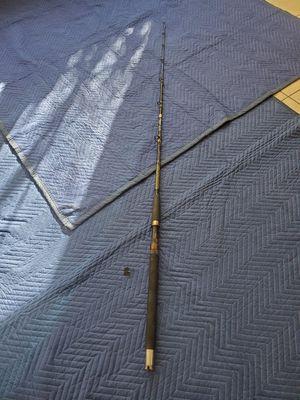 Osprey fishing rod for Sale in Glendale, CA
