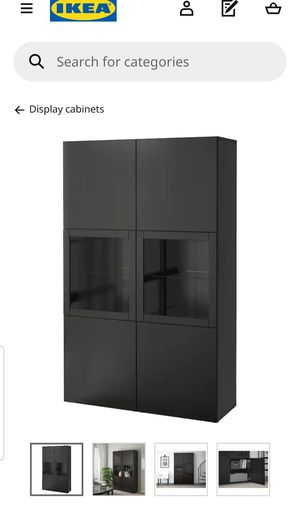 IKEA Cabinets for Sale in Orlando, FL