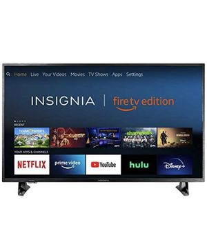 Amazon smart tv 32 inch for Sale in West Orange, NJ