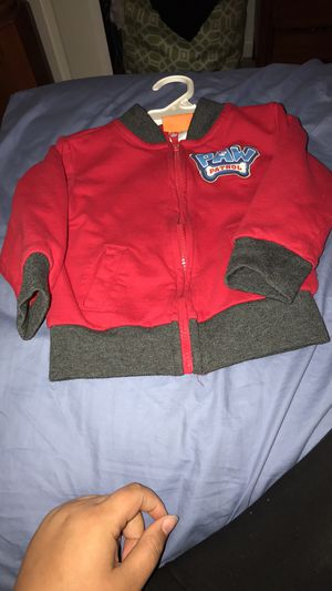 Boys jackets and sweatshirts for Sale in Smyrna, TN