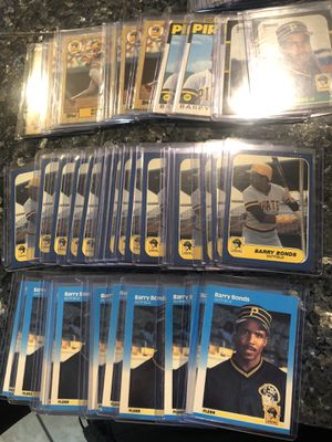 Topps Bowman Fleer Baseball Football Basketball Hockey Cards All Kinds Boxes n Boxes for Sale in Hesperia, CA