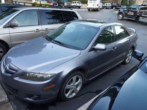 Mazda for Sale in Alpharetta, GA