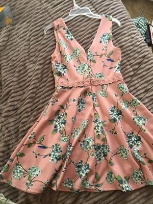 Dress for Sale in Erie, PA