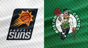 Phoenix Suns Tickets for Sale in Phoenix, AZ