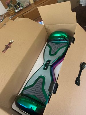 Hover board for Sale in South San Francisco, CA