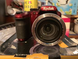 Kodak Digital Camera for Sale in Dade City, FL