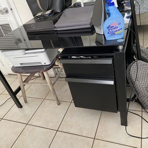 Computer Table for Sale in Hialeah, FL