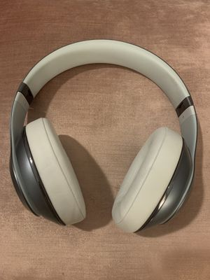 Beats by Dr. Dre Studio 2 Wireless Headphones for Sale in Austin, TX