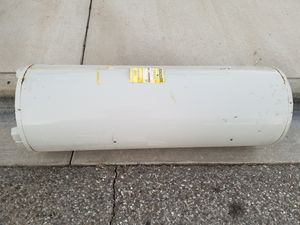 Free scrap metal water heater for Sale in DEVORE HGHTS, CA