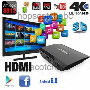 New Android TV Box - Smart Watch - Wireless Keyboard Cheap @ http://douanescustoms-cm.org for Sale for sale  Hillside, NJ
