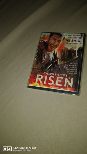 Risen for Sale in New York, NY