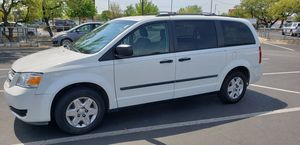 2008 dodge grand caravan for Sale in Round Rock, TX