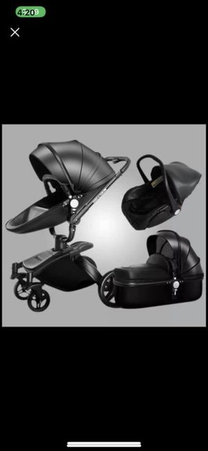 New baby stroller for Sale in Los Angeles, CA