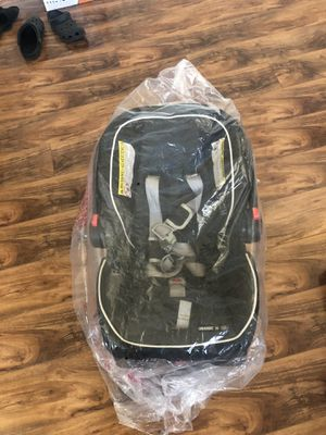 Used baby car seat. Still like new! for Sale in Sacramento, CA