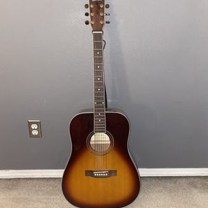 Guitar for Sale in Gresham, OR