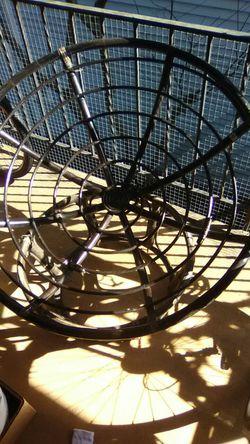 Bowl Chair for Sale in Mountlake Terrace,  WA